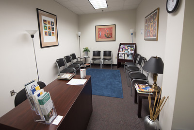 Counseling and Training Clinic