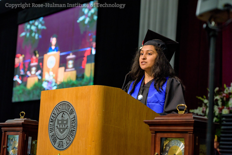 RHIT_Commencement_Day_2018-18313.jpg