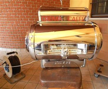 Antique Espresso Machine 48.jpg