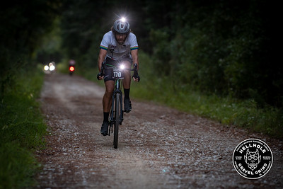 2021 HellHole Gravel Grind Stage Race -Prologue and Day 1