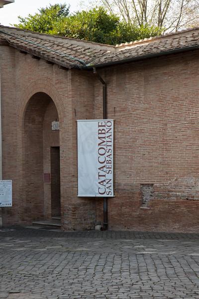 VBT Tuscany20151008-1895.jpg
