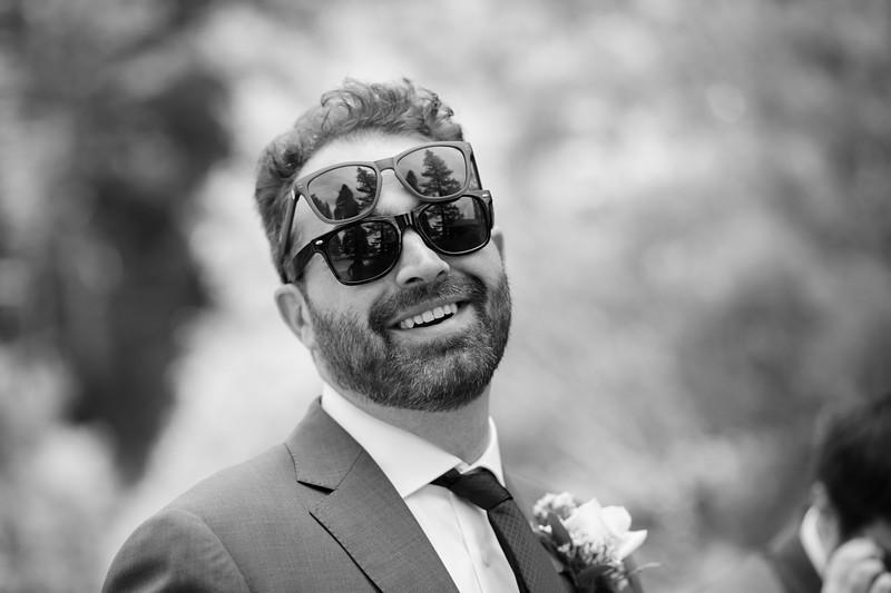 xSlavik Wedding-646.jpg