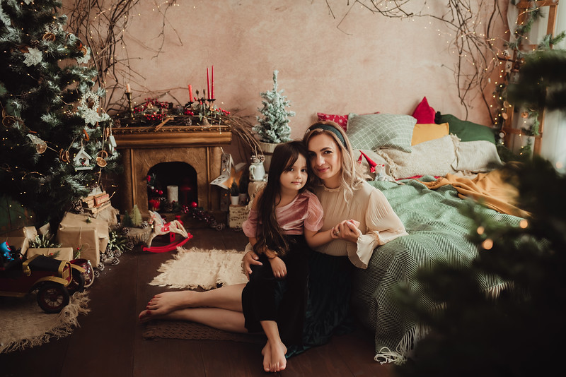 Gloria si Vio Craciun 2019_Catalina Andrei Photography-21.jpg