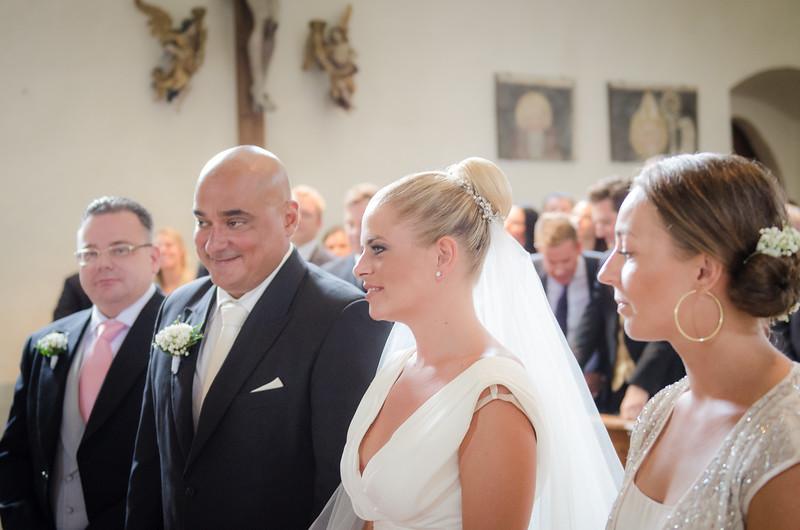 wedding_lizzy-patrick-156.jpg
