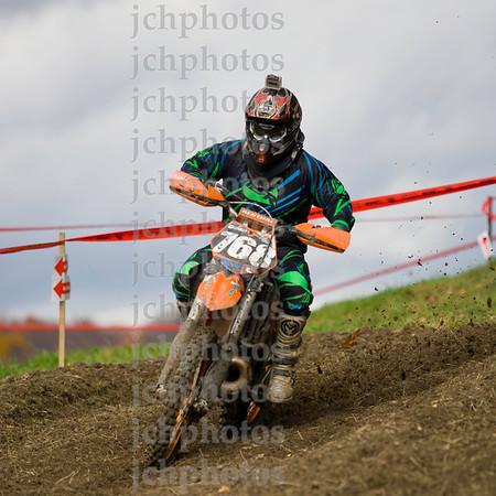 Heat 8 JDay MSR Mohawk GP Rd. 14 2012