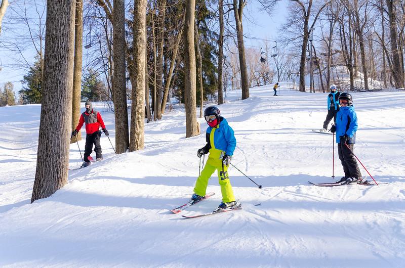 Seasonal-Clubs_18-19_Snow-Trails-8371.jpg