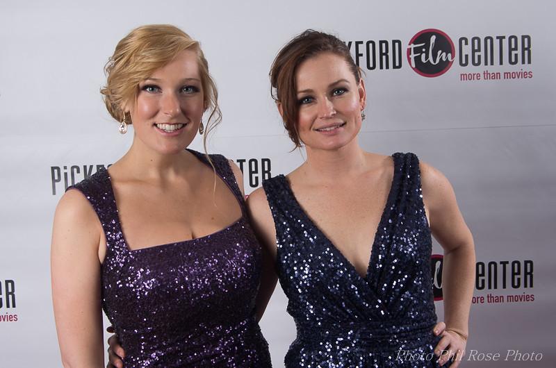 The Oscars 2014-139.jpg