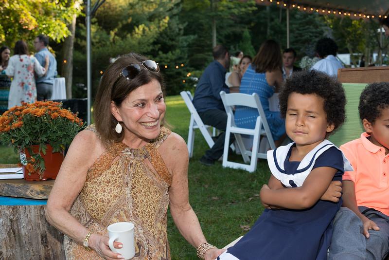 Corinne-Brett-Wedding-Party-384.jpg