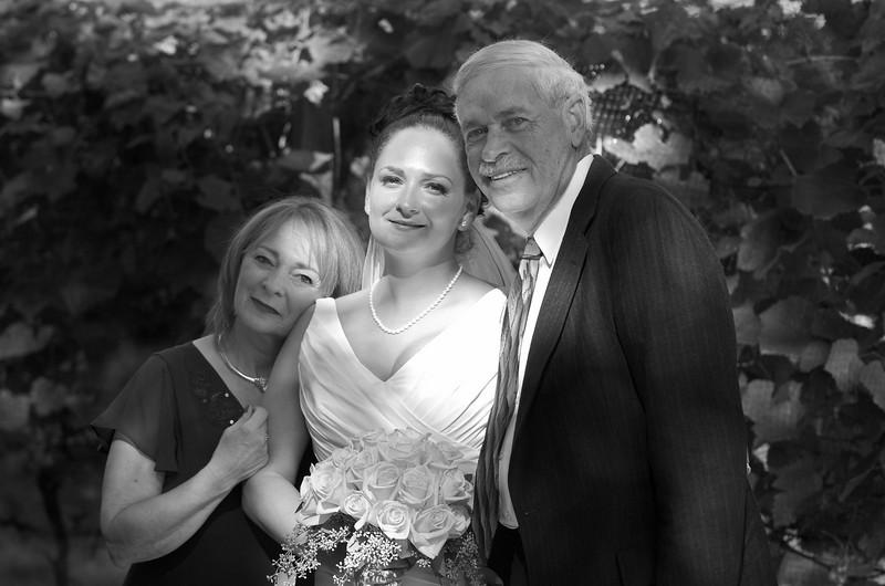 erin_dave_wedding_159.jpg
