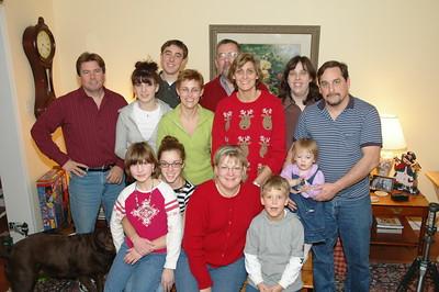 01-02-05 Christmas II