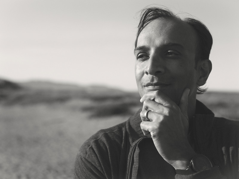 DJ Patil 1729273-24d-21.jpg