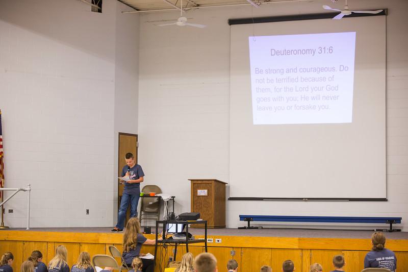 5th-grade-chapel-2018-2.jpg