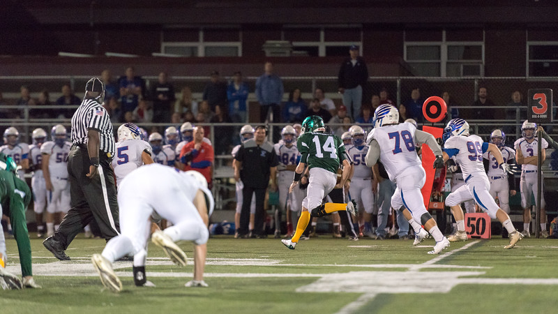 Wk6 vs Lakes September 28, 2017-94.jpg
