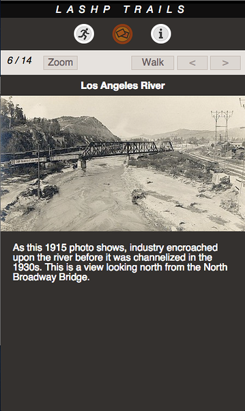 LOS ANGELES RIVER 06.png