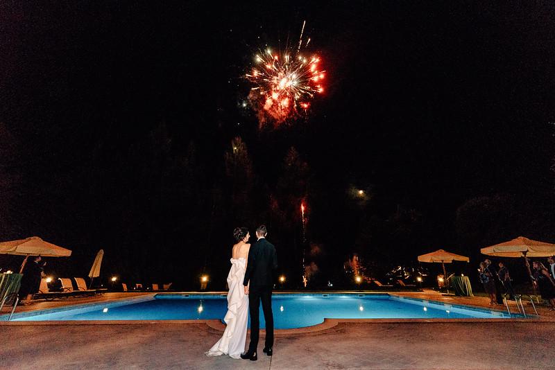 Nunta Conacul lui Maldar-228.jpg