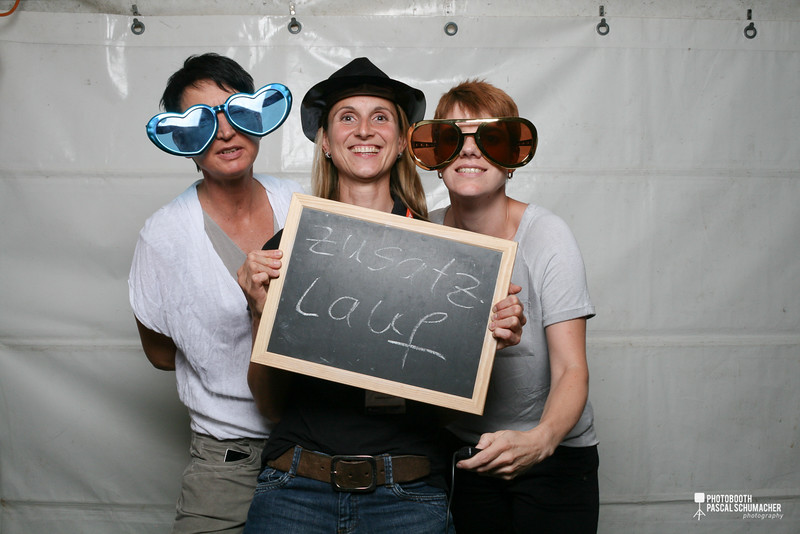 Photobooth-1657.jpg