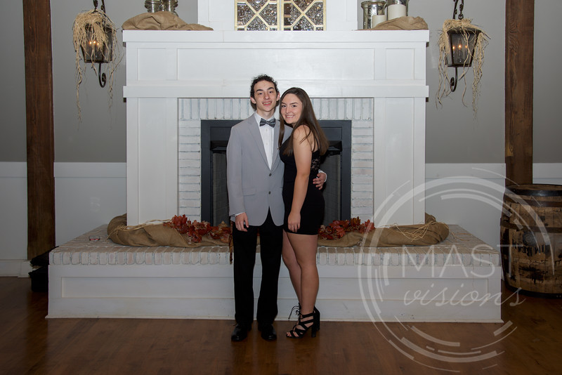 Fall Formal (187 of 209).jpg