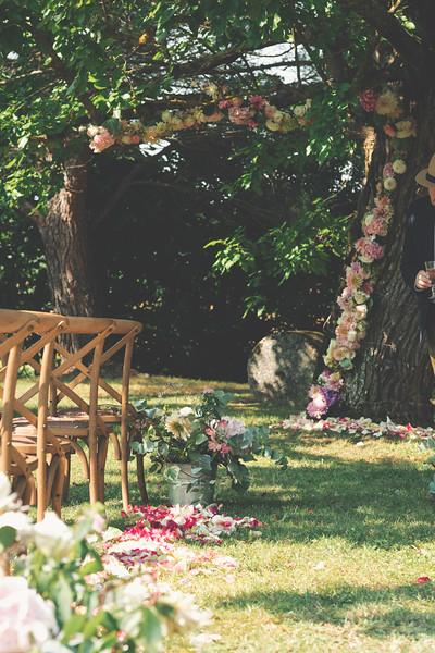 Awardweddings.fr_Amanda & Jack's French Wedding_0383.jpg