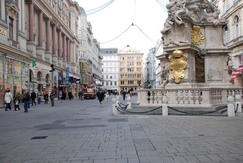 Vienna_171.JPG