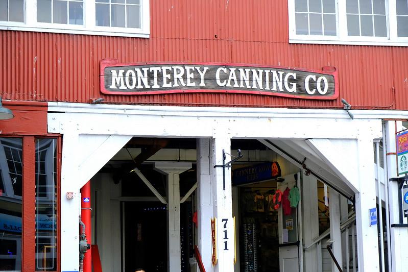 California Day 3 Monterey 05-29-2017 12.JPG