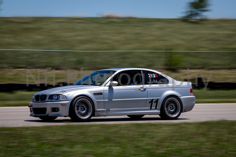 Flat Out Group 2-360.jpg