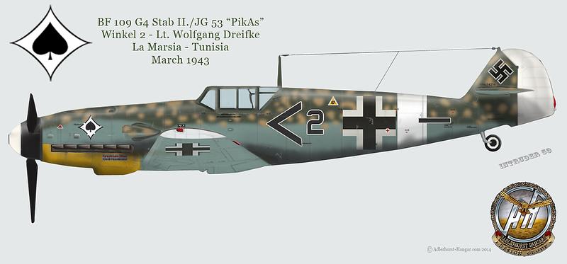 BF109G2_trop_II-JG53_Winkel2.png