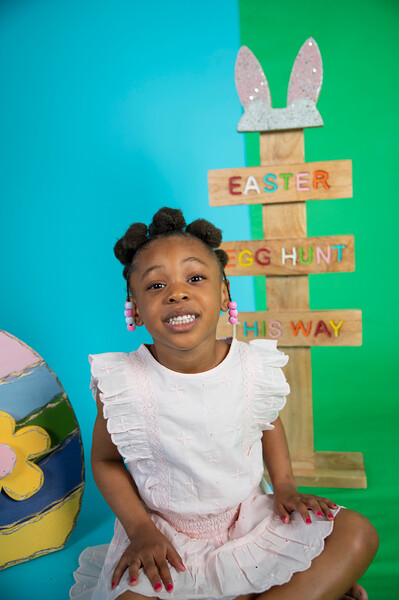 20210402 Que Easter Ed