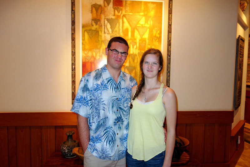 2014-02-16-0023-Maui-Hale Ohia-Ryan Seltzer-Elaine.jpg