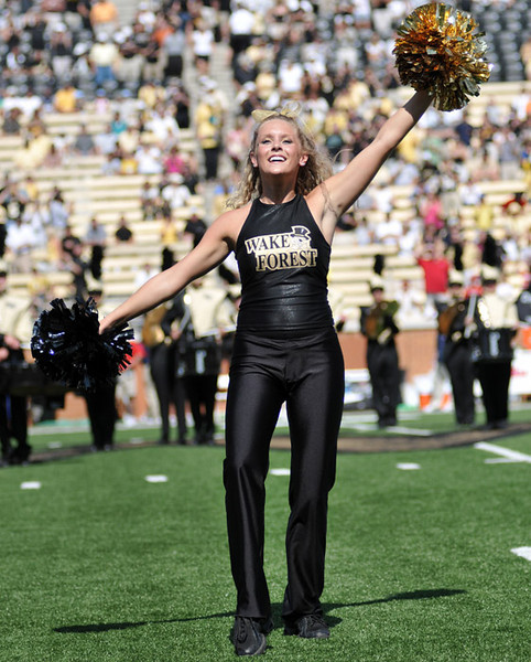 Dancer Erin Kerr 06.jpg