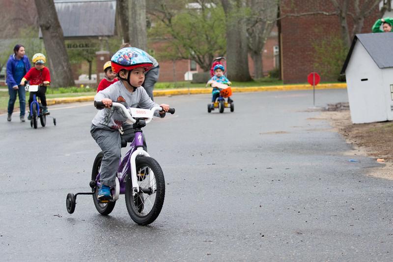 Lincoln-Kids-Ride-111.jpg