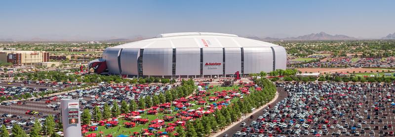 Cardinals Stadium gamedaypromo-29.jpg