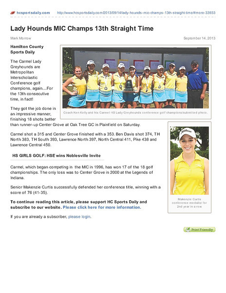 hcsportsdaily.com-Lady_Hounds_MIC_Champs_13th_Straight_Time.jpg