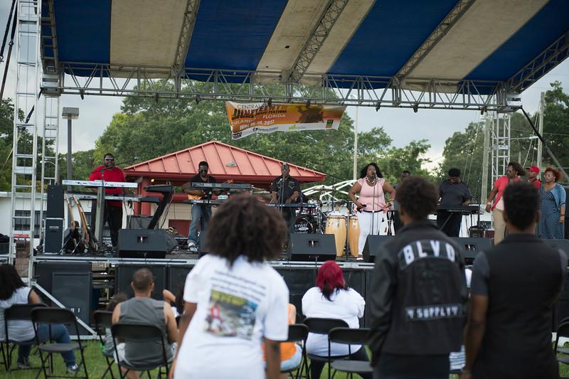 2017 Central Florida Juneteeth Festival  by 106FOTO-140.jpg