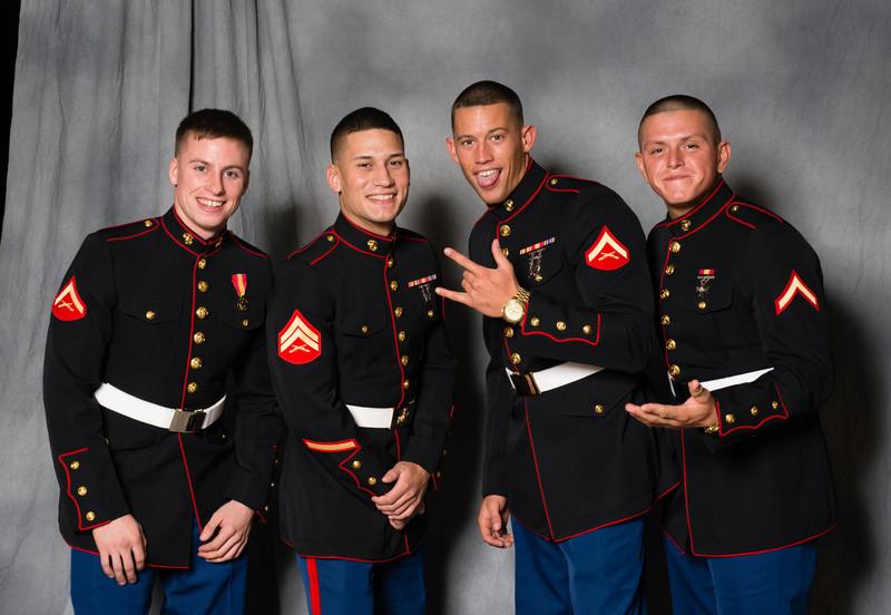 Marine Ball 2013-62.jpg