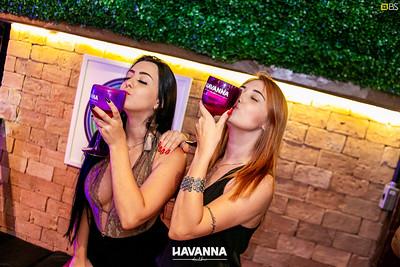 dez.25 - Havanna