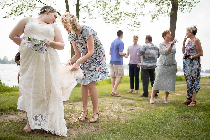 Abigail Truman Wedding (386).jpg