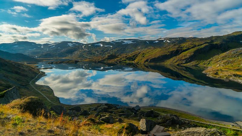 Norway-landscapes-2.jpg