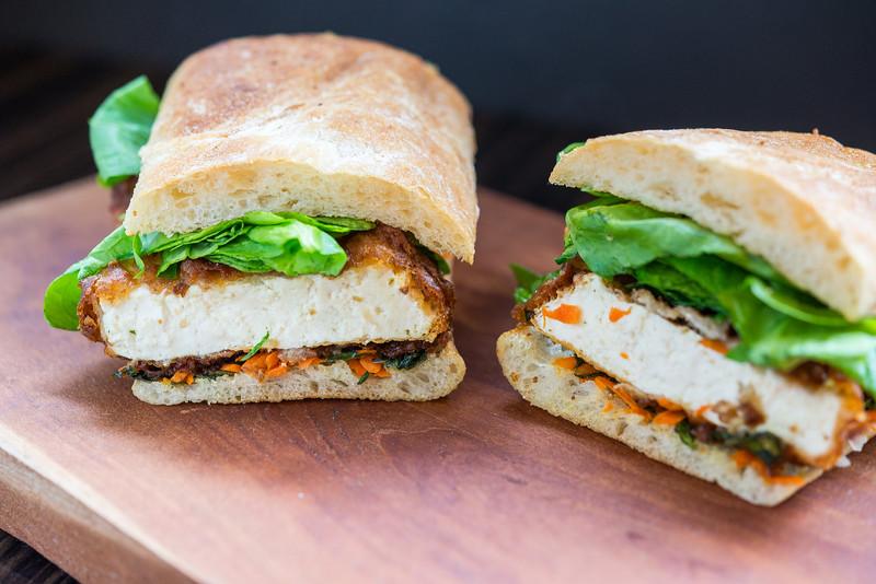 Earl's Sandwich-118.jpg