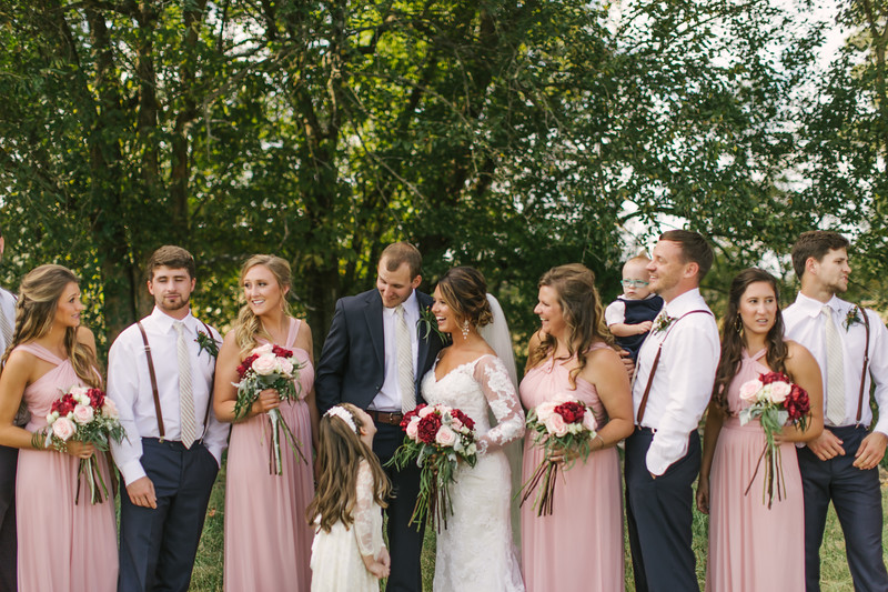 178_Aaron+Haden_Wedding.jpg