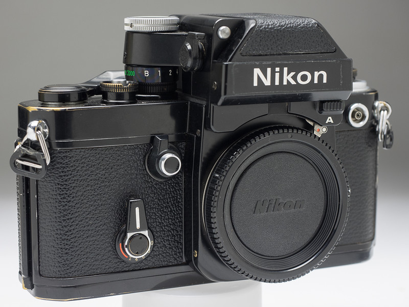 NikonF2-175596.jpg