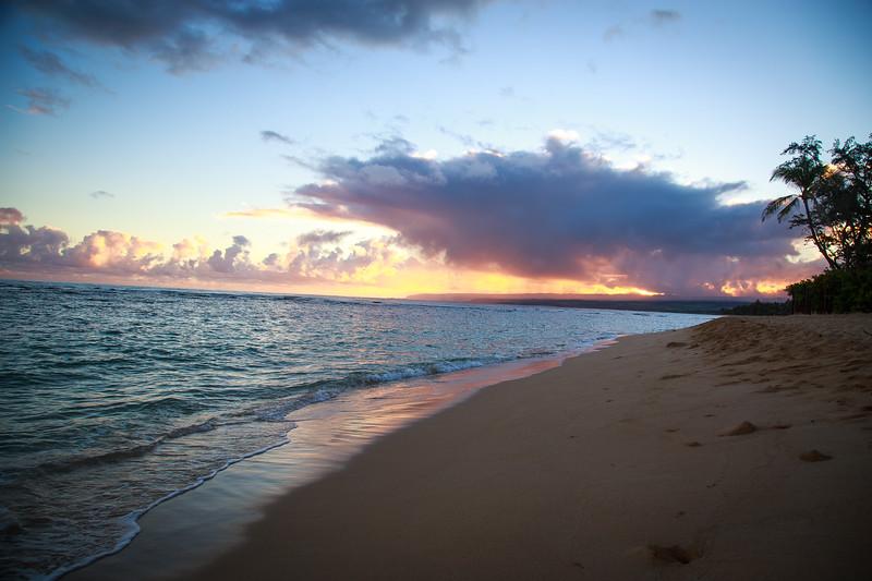 Hawaii-North Shore 2017-9485.jpg