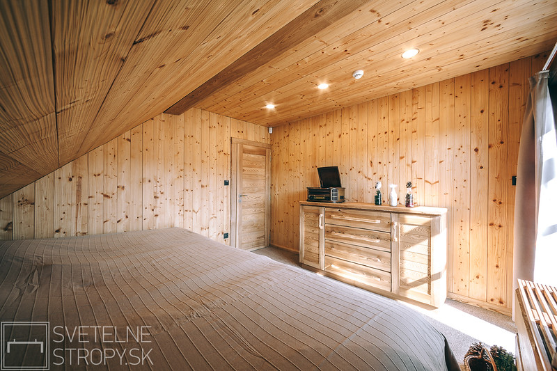 Hostovska izba