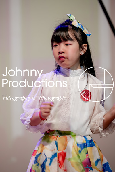 0122_day 2_blue, purple, red & black shield_johnnyproductions.jpg