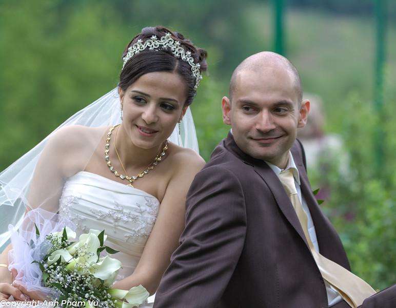 Ammar's Wedding May 2011 054.jpg