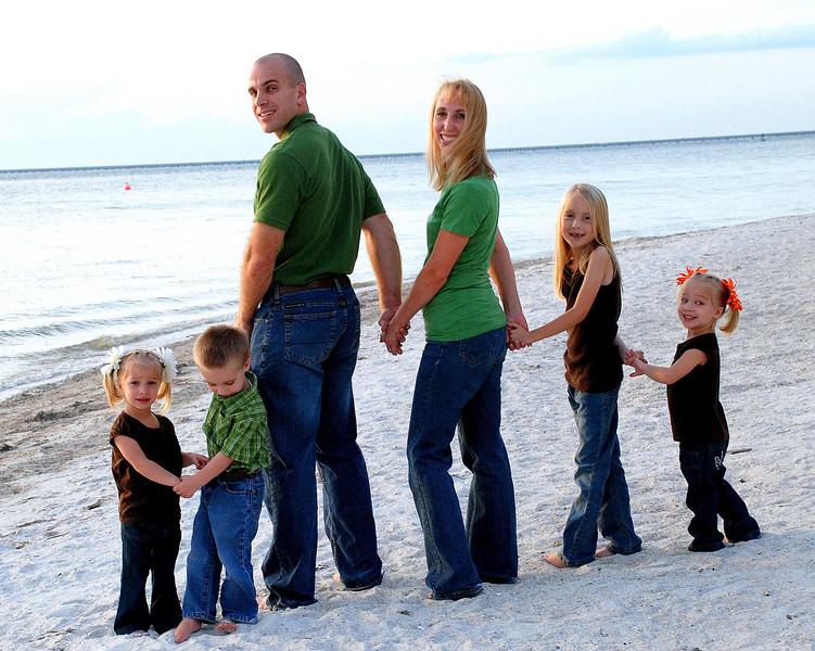 Gianna Family 013.jpg