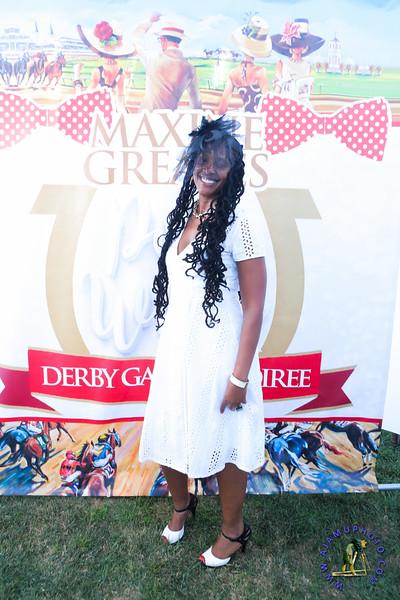 Maxine Greaves Pure White Derby Garden Soiree 2016-428.jpg