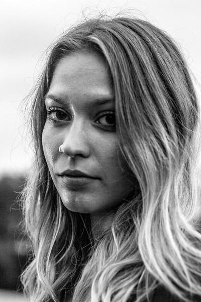 Emma-Gabby-43.jpg