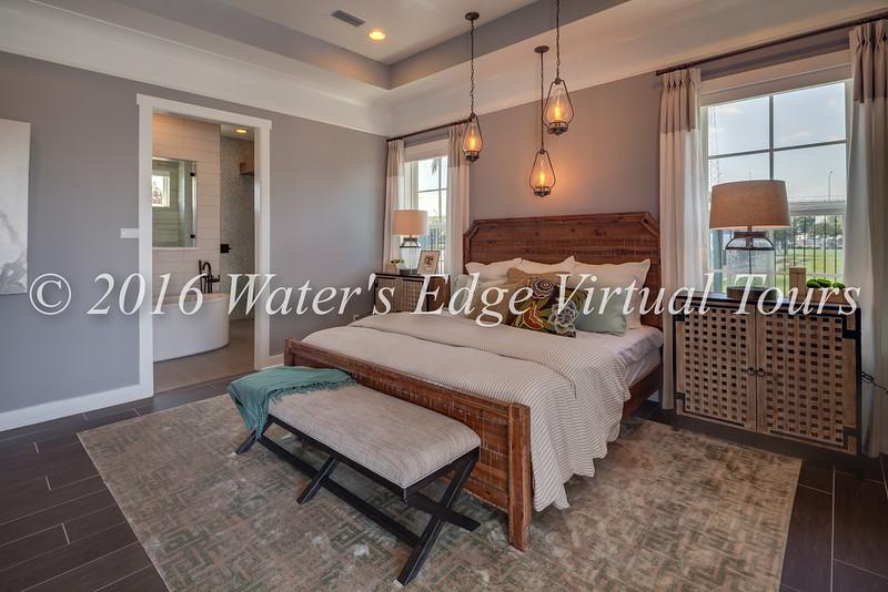 Owners Suite View 2.jpg