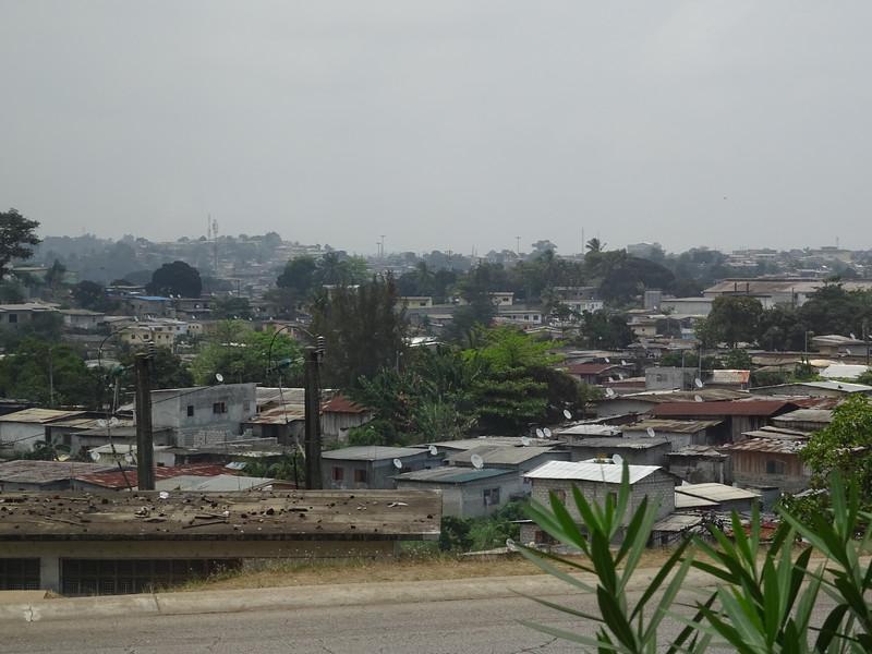 038_Libreville.JPG