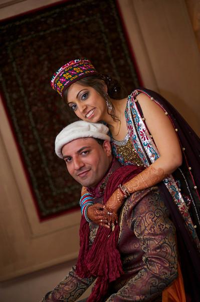 Rahim-Pithi-2012-06-00836.jpg